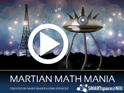 Martian-Math-Mania-Game-Preview-1