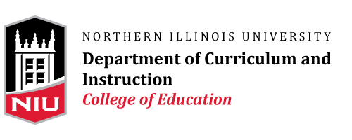CoE-curriculum-and-instruction-logo-edited