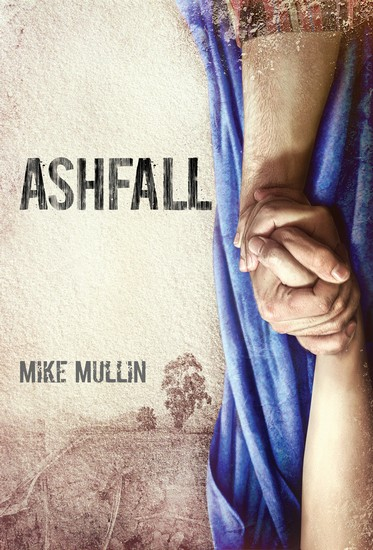 ashfall book cover